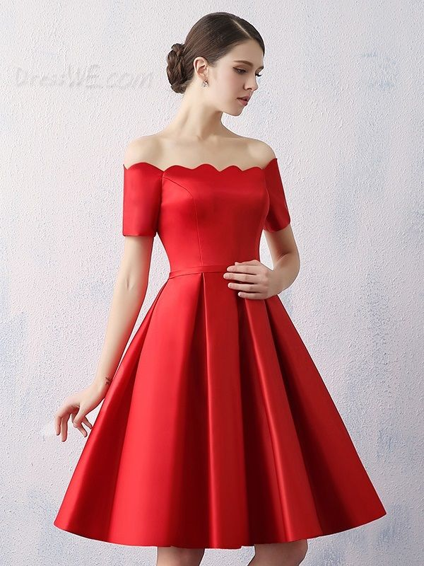 Comprar vestidos formales online