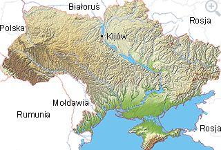 Ukraine 2014-03-10 BIG MAP