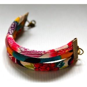 bracelet-tissu-japonais
