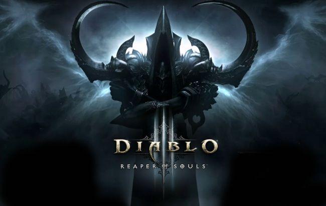 Trailer de la expansión de Diablo 3: Reaper of Souls.  Los de Blizzard ha anunciado durante la Gamescom 2013 que se encuentra actualmente en pleno desarrollo, como ya es conocido su expansión a cada juego, la cual tendrá el nombre de Reaper of Souls (Segador de Almas) y han dado a conocer el Opening Cinematic y el Gameplay Teaser.  http://blogueabanana.com/tecnologia/142-juegos/1147-diablo-3-reaper-of-souls-trailer.html