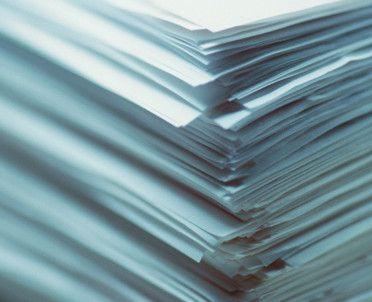 Godziny karciane trzeba odnotować w dzienniku zajęć