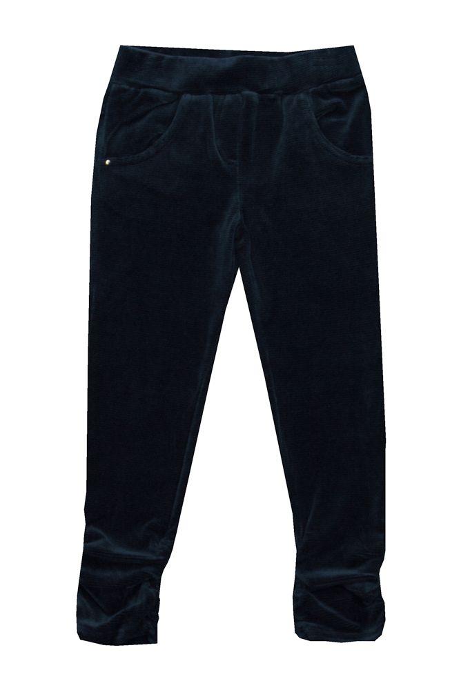 Deux Par Deux Jeans Therapy Corduroy Leggings - Girl/Pre-Teen