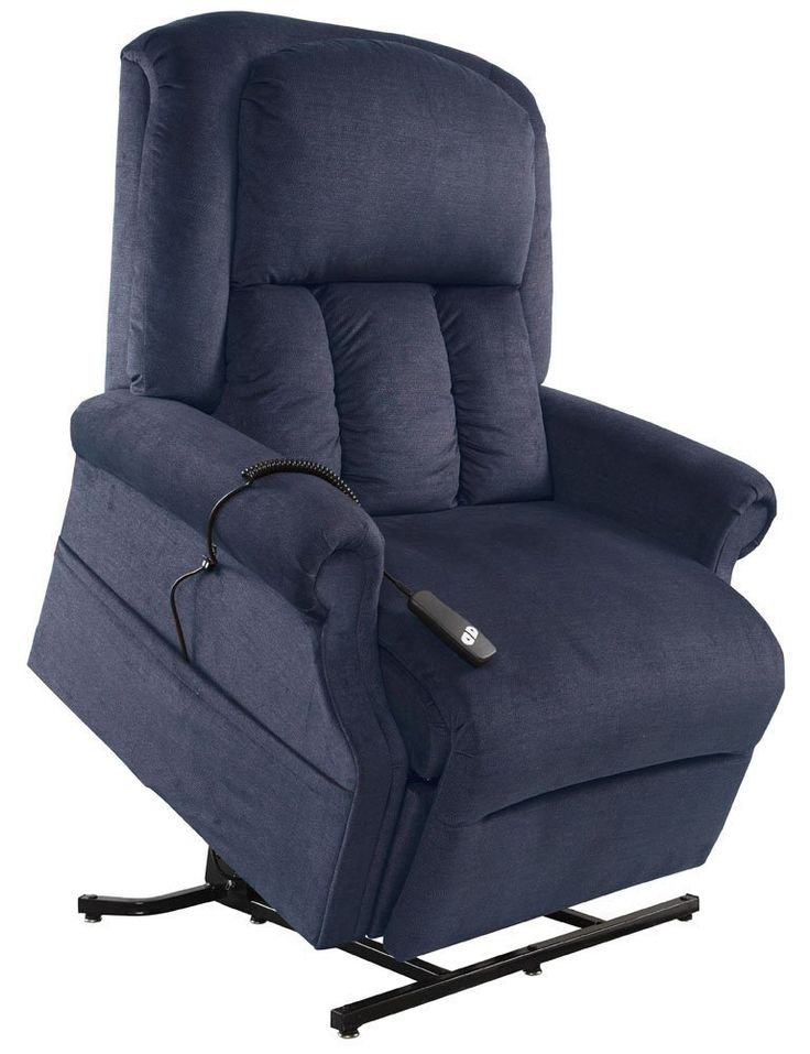 1000 Images About Furniture On Pinterest Recliners Big