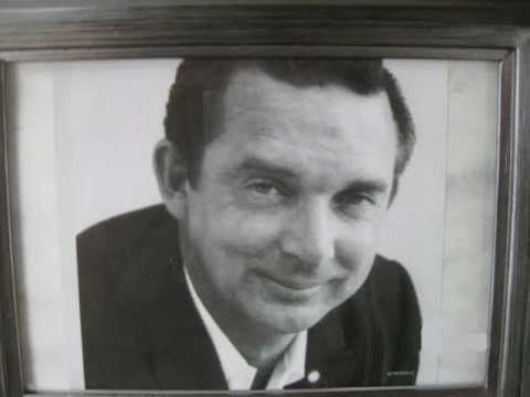 ▶ Together Again - Ray Price - YouTube
