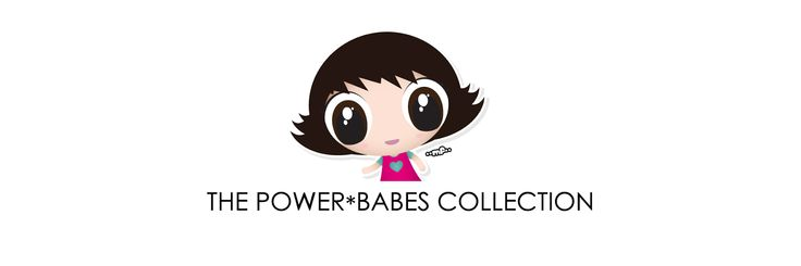mfpowerbabes.blogspot.pt