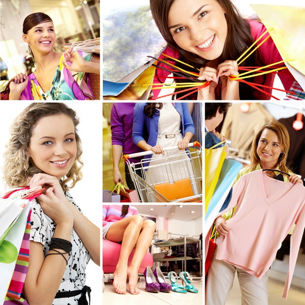 Avail Free Online Vouchers for...