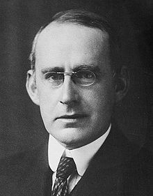 "Arthur Eddington.  ""Time's Arrow"" Tested General Relativity in 1919 & made Einstein an overnight celebrity"
