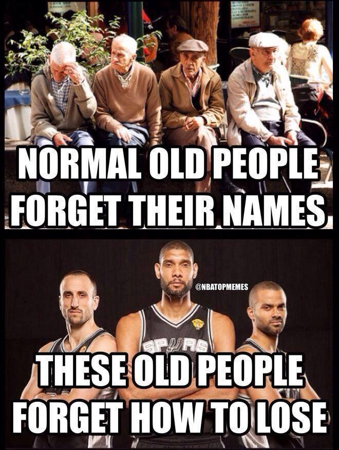 NBA MEMEs: HAHA - http://weheartlakers.com/nba-memes/nba-memes-haha-8  | DunksnDank