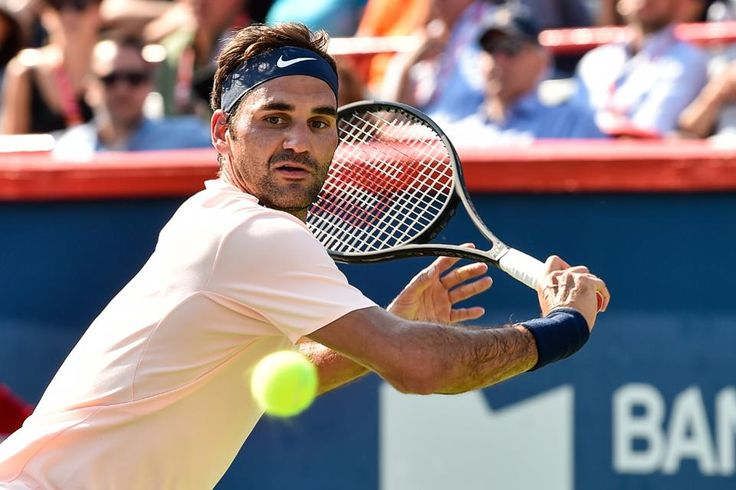 Roger Federer is the top-earning tennis player for the 12th straight year with earnings of $64 million thanks to the richest endorsement portfolio of any athlete in the world. http://www.meganmedicalpt.com/fmcsa-walk-in-cdl-national-registry-certified-medical-exam-center-in-philadelphia.html