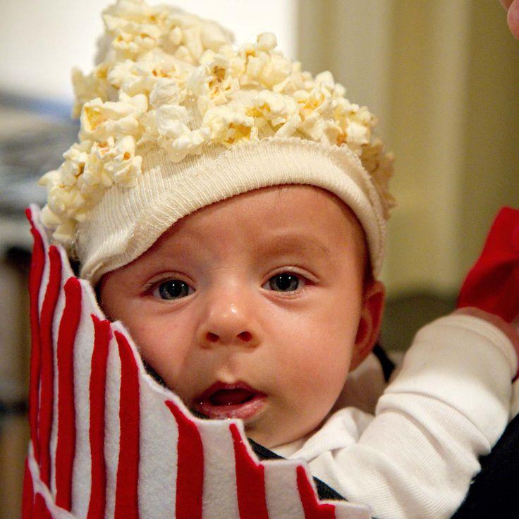 die besten 25 popcorn kost m selber machen ideen auf pinterest diy popcorn popcorn selber. Black Bedroom Furniture Sets. Home Design Ideas