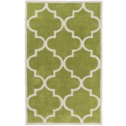 Lime Green Area Rug: 25+ Best Ideas About Lime Green Rug On Pinterest