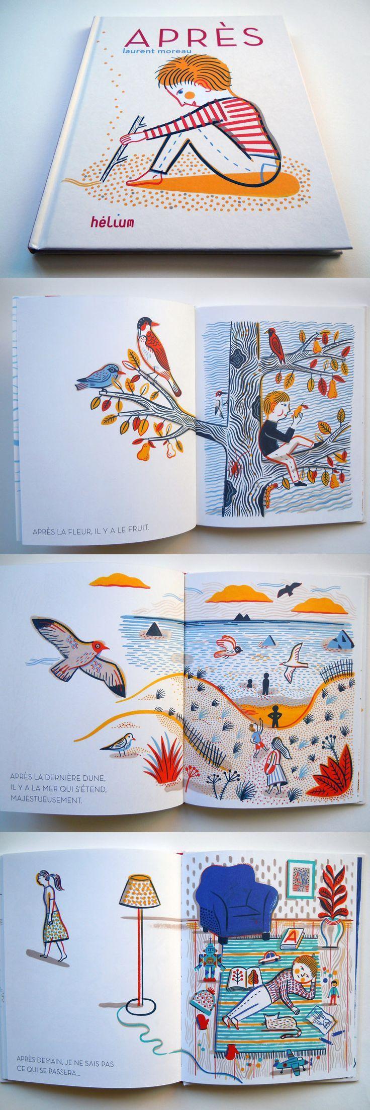 Penguin Book Cover Vector : Best ideas about illustration children on pinterest