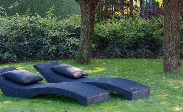 ber ideen zu gartensitzpl tze auf pinterest. Black Bedroom Furniture Sets. Home Design Ideas