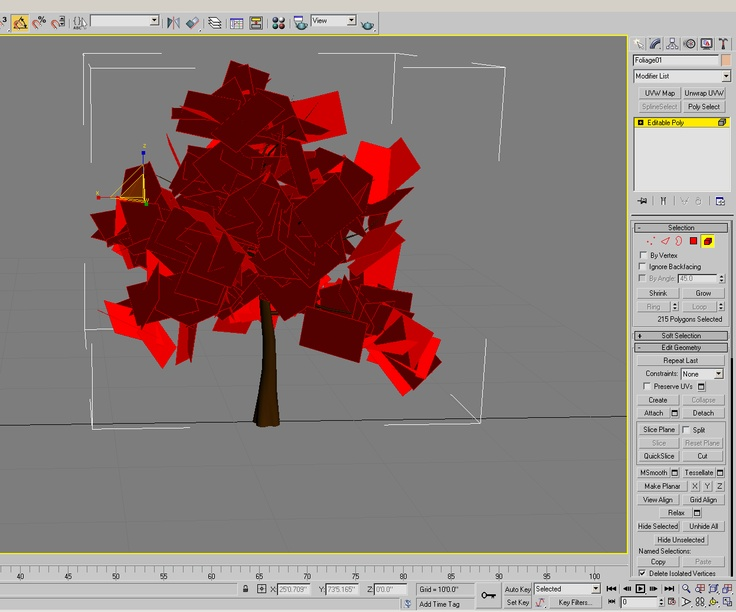 31 best tutorials 3d tricks images on pinterest 3ds max for 3d max lessons for beginners