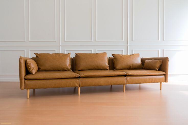 20 Frische Ikea Möbel Sofas in 2018 Sofa Sofa, Ikea sofa und Ikea