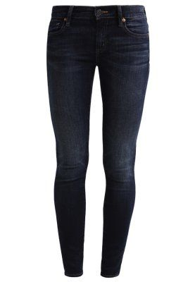 Jeans slim fit - park wash