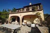 Casa Fede - Vakantievilla in Greve in Chianti - Florence - Toscane