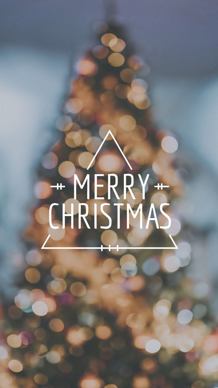 21 Merry Preppy Christmas Iphone Wallpapers Preppy Wallpapers In 2020 Wallpaper Iphone Christmas Christmas Phone Wallpaper Cute Christmas Wallpaper
