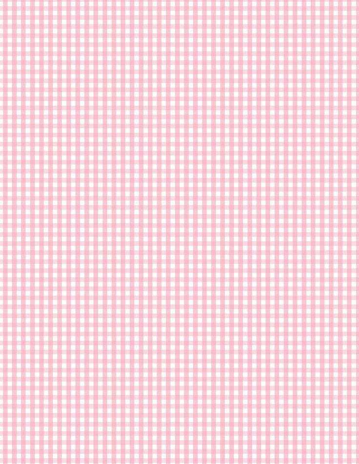 Delightful Distractions: Make Your Own Mini Washi Tape Strips... free printable gingham pattern