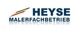Malerfachbetrieb Heyse: Ihr Malerbetrieb in Hannover