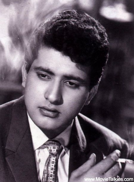 old movie stars photos | ... and Posters of Old Hindi films and Stars : Hindi Movies - Page 2