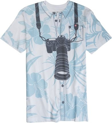 16 best images about tacky tourist on pinterest for Tacky t shirt ideas