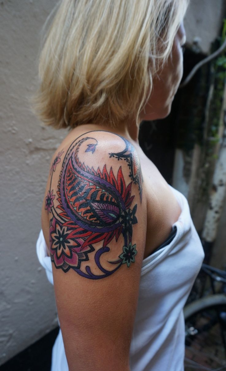 25 best ideas about cover up tattoos on pinterest black for How to cover tattoos