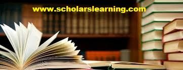 This site offers CAT Previous Year Question Papers with Solution and complete pdf. This material is free download http://exams.scholarslearning.com on this site. All solve CAT Sample Question Paper, Previous Papers for CAT exam Question Papers get on this site.  These question Papers have complete General knowledge, Aptitude, Reasoning and logical question, Related to computers, Math related question and solution is available in CAT Sample Question Paper. You know that this material is free…