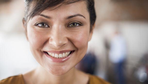 10 mondat, amit mantrázz magadnak hétfőn