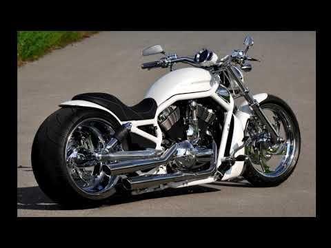 Harley Davidson Motorcycles Panosundaki Pin