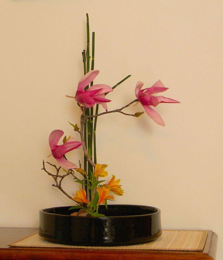 40 mejores im genes de arreglos florales minimalistas en pinterest arreglos florales - Lucio barcelona decoracion ...
