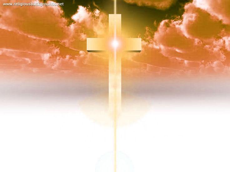 Free Christian Graphics Downloads