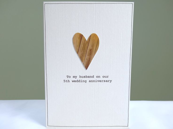 Best handmade cards by fluffyduck images craft