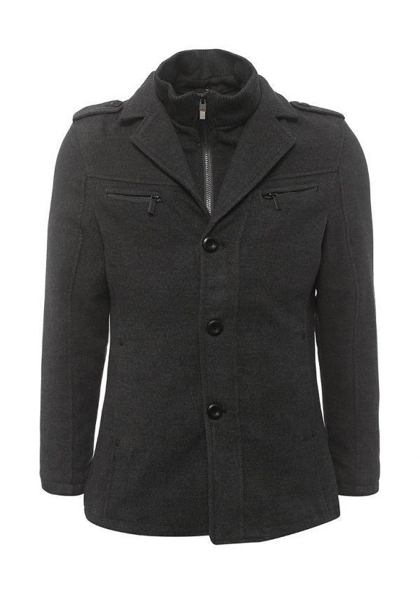 Пальто  #Верхняя одежда, Мужская одежда, Одежда, обувь и аксессуары, Пальто