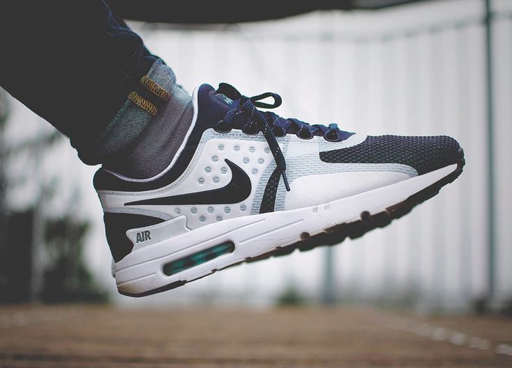 sale retailer c707b f7d23 ... top quality skate sneaker with best price d64b5 e4a05 nike air max zero  by makephoto 59036