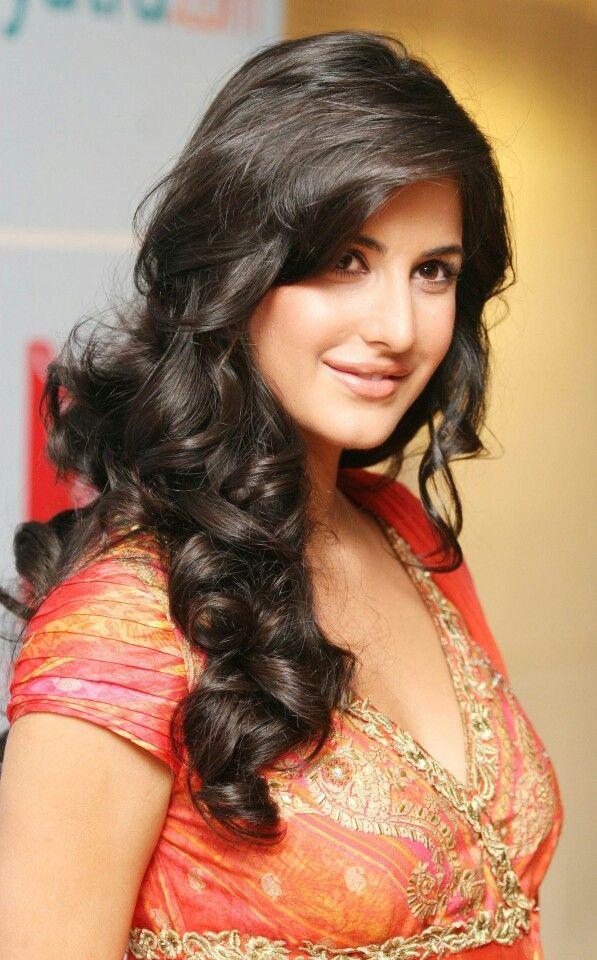 best Katrina khan images on Pinterest Katrina kaif