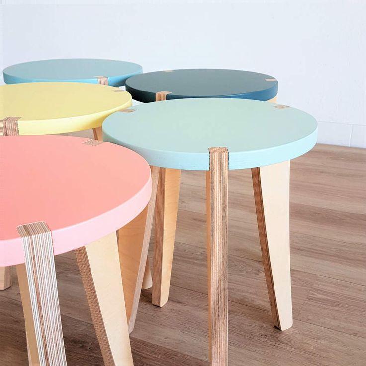 17 meilleures id es propos de salle de bain scandinave for Que poser sur une table de salle a manger
