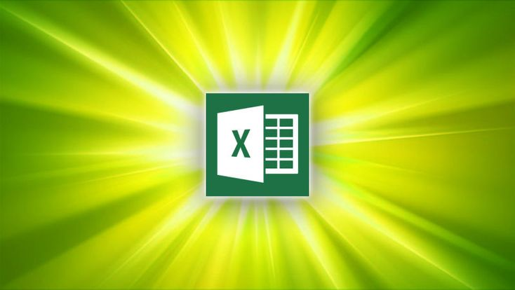 Spreadsheets are a nerd's data-driven dream. For most regular people, though, they're a complicated mess. Fortunately, they don't need to be. Here's how to bend data to your will with Microsoft Excel 2016.