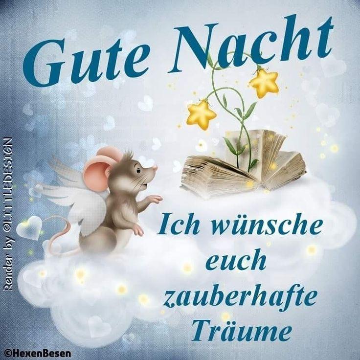 Gute Nacht. Bis morgen. Good night. #wohnideen #
