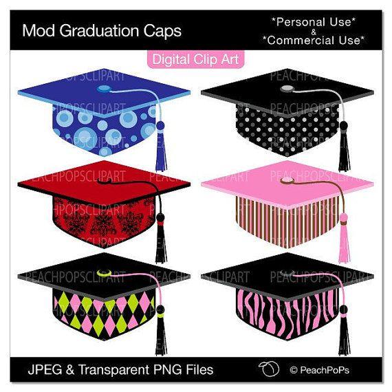 Best 25 Graduation Cap Clipart Ideas On Pinterest