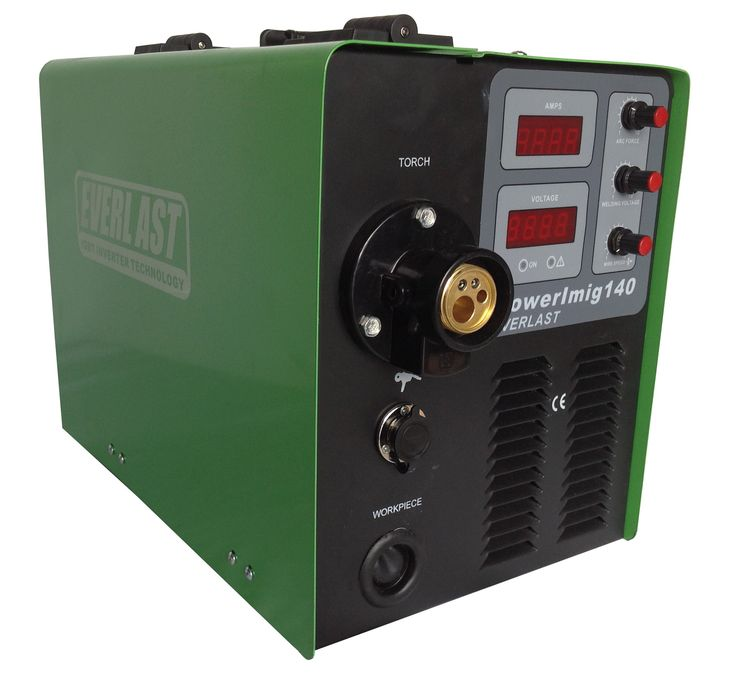 Plasma cutters for sale on heavy discounted prices. Contact us for plasma cutters at wholesale prices. Give us a call or send a mail for plasma cutters for sale.