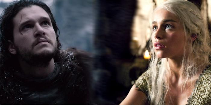 Game of Thrones saison 7, got, hbo, daenerys targaryen, drogon, spoilers, prophétie, azor ahai, r'hllor, white walkers, marcheurs blancs, lightbringer, jon snow, trailer, bande annonce, drogo