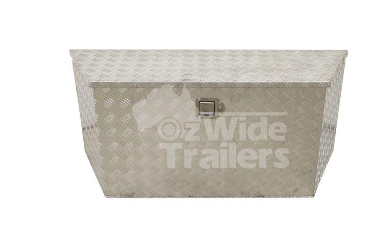 Best Box Trailers Brisbane by ozwidetrailers.deviantart.com on @DeviantArt