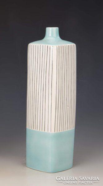 Aquincum retro váza