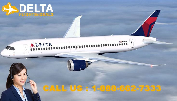 You can buy cheap delta airlines flights booking and travel to lovely city Mexico. On festive season you will find food fiesta on streets that will wake up your taste buds and Mexican food is famous all over the world. From Margaritas to Quesadillas you will fall in love with every dish. >#DeltaAirlinesFlights #DeltaAirlinesTickets #CheapDeltaAirlinesTickets #DeltaAirlines #CheapDeltaAirlinesFlightsBooking #BookDeltaAirlineTickets