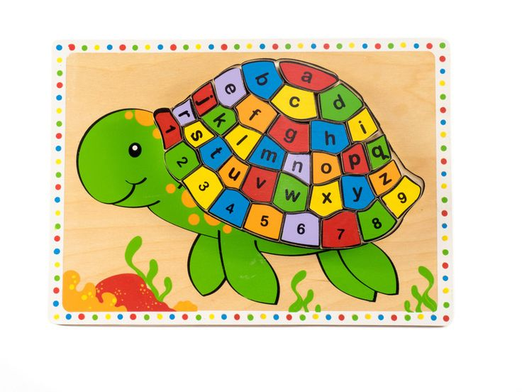 An educational, colourful puzzle that is perfect for developing your childs letter and number recognition as well as their visual awareness. Puzzles are a great opportunity to grow your childs gross and fine motor skills, hand and eye coordination, problem solving, shape and colour recognition.