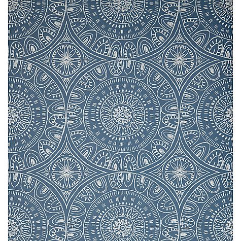 £22 available in smoke and mocha too  Buy John Lewis Persia Wallpaper Online at johnlewis.com