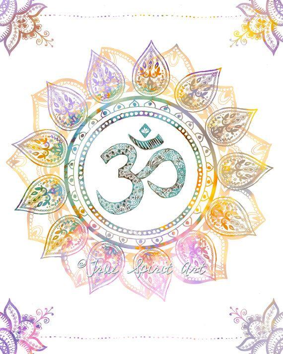 cautand om spiritual
