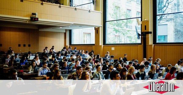 Il y a quinzeans, l'Institut d'études politiques de Paris mettait en place une filière pourouvrir ses portes aux élèves venus de lycées en ZEP. Mais l'an dernier, plus de 40 % des élèves admis par cette filière étaient issus de familles CSP +. L'établissement s'apprête àprendre des mesures pour tendre vers 100 % de boursiers.