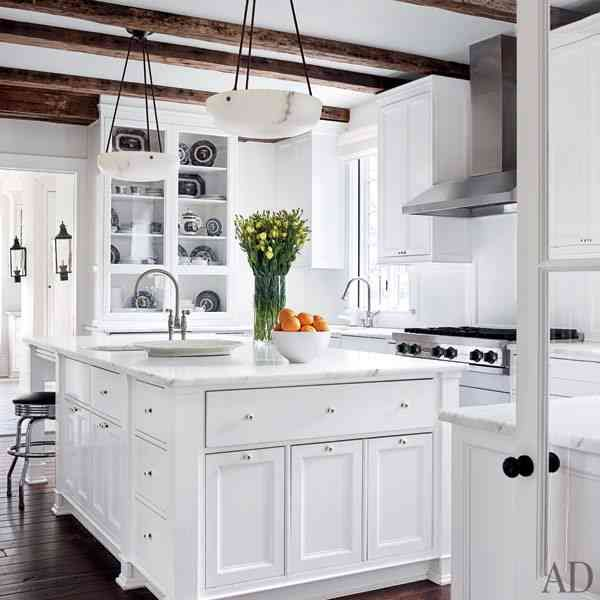1000+ Images About ~~ Gourmet Kitchen ~~ On Pinterest